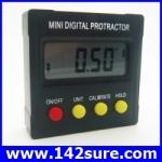 MSD015 เครื่องมือวัดองศา เครื่องมือวัดมุมดิจิตอล 360องศา Digital Angle Gauge Meter 360 (สั่งซื้อจำนวนมากราคาพิเศษ)