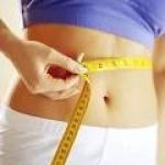 เคล็ดลับ ลดความอ้วน สูตร SLENDER FASTER