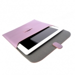 B005 m.Humming Sleeve For iPad