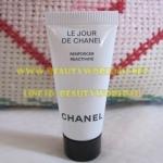 Chanel Le Jour De chanel renforcer reactivate 5ml.