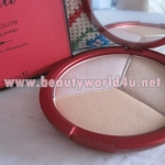 Lola geisha glow hilighting powder (ลดพิเศษ 45%)