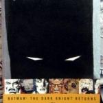 Batman The Dark Knight Returns By Frank Miller