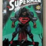 SUPERMAN - THE TRIAL OF SUPERMAN วันพิพากษาซุปเปอร์แมน