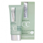 Smooth E White Baby Face CC Cream SPF25 PA+++ (30g) Smooth E White Baby Face CC Cream SPF25 PA+++ (30g)