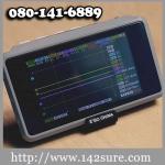 DSO004 ดิจิตอล ออสซิลโลสโคป Pocket Digital Oscilloscope 4 CH