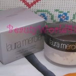 Laura Mercier loose setting powder 29 g.
