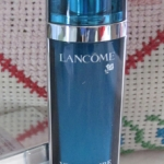 Lancome visionnaire Advanced Skin Correcto Wrinkles, Pores, Evenness 30 ml. (ลดพิเศษ 35%)