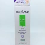 Provamed Anti-Melasma Serum Spot Corrector 15g