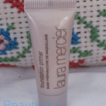 LAURA MERCIER Foundation Primer 7 ml. (ขนาดทดลอง)
