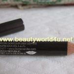 Laura Mercier Mini Lip Pencil # naked 0.39 g. (ขนาดทดลอง)