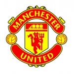 Super Soccer จำหน่ายเสื้อฟุตบอล รองเท้าฟุตบอล รองเท้าสตั้ด ผ้าพันคอ เสื้อบอล ลูกฟุตบอล ของแบรนด์เนม Adidas Nike Puma Umbro ของแท้ 100%