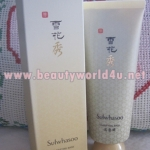 Sulwhasoo clarifying mask 150 ml. (ลดพิเศษมากกว่า 25%)
