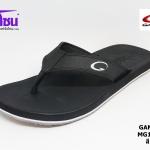Gambol แกมโบล รหัส GM11167 สีดำ เบอร์ 36-44