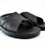 รองเท้าหนัง Aerosoft 4231 เบอร์ 39-43