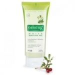Smooth E Extra Sensitive & Whitening Clensing Gel 3.3 oz.