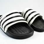 รองเท้าแตะ ADDA 3T15-M2