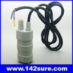 SOP028 ปั้มน้ำ โซล่าปั้มพลังงานแสงอาทิตย์ โซล่าปั้มดีซี 600 ลิตรต่อชั่วโมง DC 12V DC water pump (ปั้มน้ำเหมาะสำหรับทำน้ำพุ น้ำตกขนาดเล็ก)