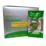 ทรีทเม้นท์BIO สีเขียว Elracle Odorless Control Treatment (green bio)