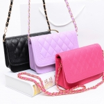 B025 Sweet Chain Bag