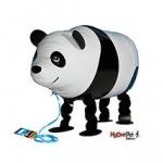 Panda Walking Balloons - หมีัแพนด้า บอลลูน / Item No. TL-K016