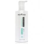 Provamed Sensitive Cleanser PH 5.5 คลีนเซอร์ อ่อนโยนต่อผิวหน้า พร้อมทำความสะอาดอย่างล้ำลึก 260 ml (ขนาดใหญ่)