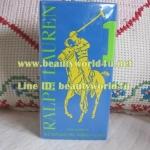 น้ำหอม ralph rauren big pony for women 1 50 ml. (ลดพิเศษ 37%) จากเคาน์เตอร์ไทย