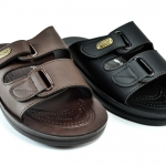 รองเท้าหนัง Aerosoft 4142 เบอร์ 39-43