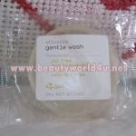 Ettusais gentel wash 30 g. (ขนาดทดลอง)