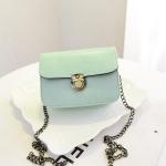 B021 Mini Pastel Bag