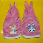 กระต่าย เบอร์ 1