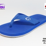 Gambol แกมโบล รหัส GM11220 สีน้ำเงิน เบอร์ 36-44