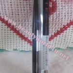 Kate eye brow pencil # br1 สีน้ำตาลอ่อน (ลดพิเศษ 20%)