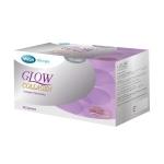 Mega We Care Glow Collagen เมก้า โกลว์ คอลลาเจน 30 ซอง ลดริ้วรอย