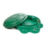 กระบะทราย little tikes Turtle LT4802 เขียว | สินค้าหมด