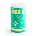 GOLD - N (โกลด์ เอ็นไซม์)
