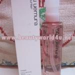 Shu uemura fresh pore clarifying gentle cleansing oil 150 ml. (ลดพิเศษ 32%)