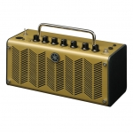 YAMAHA THR Amplifier - THR5A