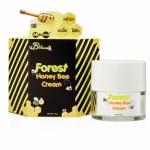 ครีมน้ำผึ้งป่า B'Secret Forest Honey Bee cream