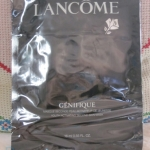 Lancome genifique mask ลด 65%