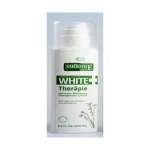 Smooth E White Therapie Lotion 100 ml