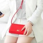 B019 Dégagé Mini Bag