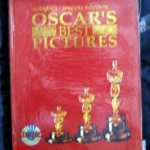 starpics special edition 'Oscar Best Picture'