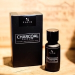 ชาร์โคล เซรั่ม Charcoal Serum