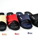 รองเท้า Aerosoft รหัส 2012 เบอร์ 36-41
