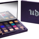 Pre Order New Eye shadow Palette ใหม่ล่าสุด จาก URBAN DECAY : Vice Palette for Holiday 2012