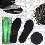 แผ่นสมุนไพรเพื่อสุขภาพเท้า ช่วยดับกลิ่นแก้เท้าเหม็น