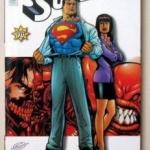 SUPERMAN - 'TIL DEATH DO US PART จนความตายมาพรากเราจากกัน
