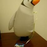 Penguin Walking Balloons - เพนกวิน บอลลูน / Item No. TL-K015