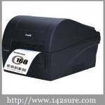 C168 เครื่องพิมพ์บาร์โค้ด บาร์โค้ดปริ้นเตอร์ Postek C168 Barcode Printer