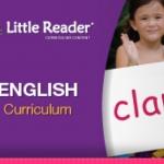 โปรแกรมเสริมสร้างพัฒนาการเด็ก English Content (ส่งฟรี EMS)
